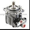 Power Steering Pump For ISUZU,475-03862