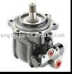 Power Steering Pump For ISUZU,475-03862