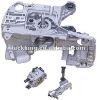 Crankcase for 52cc 45cc Chainsaw Parts