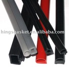 anti-weather PVC sealing rubber HS-PVC-01
