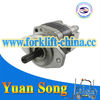 Forklift Parts S6S OLD Hydraulic Pump For MITSUBISHI