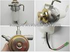 ISUZU TFR54 oil-water separator 5-13200220-0