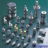 ISO9001:2008 approved spiral spray nozzle with cheap price