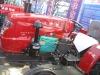 Farm tractor 260