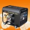 8kw gasoline inverter generator WH8800i