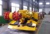 EBZ 120 roadheader for coal ming