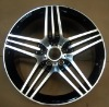 alloy wheel for benz