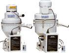 NASER plastic full-automatic feeding machine,PPO plastic full--automatic feeding machine