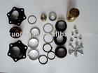 cam shaft repair kit