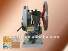 TDP-1.5T Single Punch Tablet Press Machine***Factory direct sale***