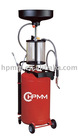 HC-2097 Pneumatic Oil Extractor