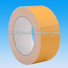 eva foam tape with solvent based acrylic adhesive