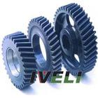 Isuzu Diesel engine gear