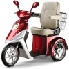 electric tricycle with CE certificate