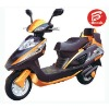 Electric Scooters(BZ-2017)