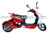 electric tricycle/scooters(BZ-6010)