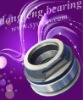 Dongfeng freight clutch reselase bearing