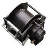 YT100B Hydraulic winch