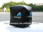Air Cube/Air Square/Inflatable Cube/Inflatable Square
