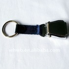 WHWB-1115665 good quality keyring