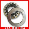 Original Low Noise SKF Thrust Roller Bearing