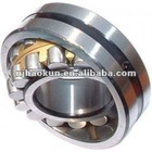 SKF Sperical Roller Bearing 23036 With Large Size