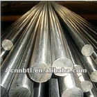 AISI 430 stainless steel round bar