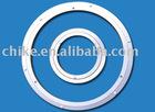 Swivel bearing, Swivel Plate