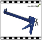 Caulking guns,hand tools,caulking tool