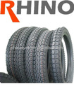 motorcycle tyres in china