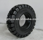 solid tire 6.50-10