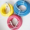 EVA hose ,Plastic hose