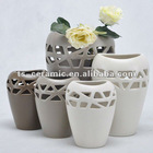 Beatiful Home Decorative Ceramic Flower Vase