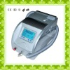 Q switched Yag Laser (L005)