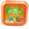 konjac wet instant noodles