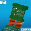 China shenzhen UL Rigid-Flex pcb board
