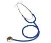 single head stethoscope