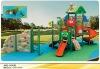 2012 JMQ-K043B Cheap outdoor playground sets