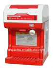 KS-series new style best-selling ice crusher