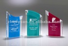 Acrylic Perspex Lucite Crystal Awards