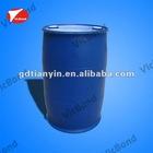 Non-toxic PVA glue