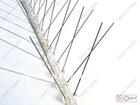 Bird Control Spikes HC1102-W4
