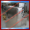 2012 commercial soya milk machine for sale/86-15037136031