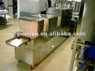 Automatic sterilizer device