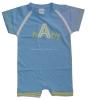 Infant Romper,baby garment,infant wear