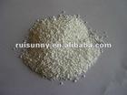 Trichloroisocyanuric Acid 90% Tablets/ Granular/ Powder