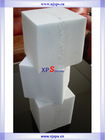 120 mm - 200 mm thick XPS foam board Polystyrene foam board