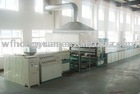 PVC Waterproof Membrane Production line