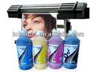 for mimaki eco-solvent ink with epson dx5 head