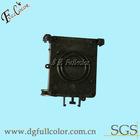 compatible printerhead for Epson Stylus PRO7400 wide format printer